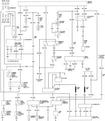 Floor Plan With Electrical Layout House Wiring Circuit Diagram Pdf Home Design Ideas Cool Ideas