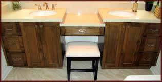 inspiration custom made bathroom vanity easy bathroom designing