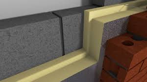 Warmboard Competitors by Last Week We Have Launched All New Full Fill Cavity Wall Product
