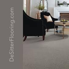 Laminate Flooring Promotion Karastan Desitter Flooring