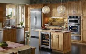 Home Remodeling Universal Design Bath Remodeling Ideas Metro Building U0026 Remodeling Group Va Md Dc
