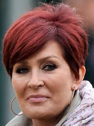 how to get sharon osbournes haircolor omg sharon osbourne quips ozzy and i can wife swap with prince