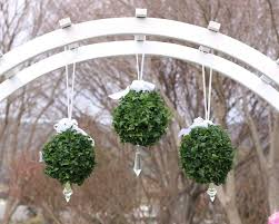 Topiarys Topiary Plants Preserved Topiary Plants High End Artificial