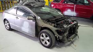 lexus collision repair tampa luxury auto body repair shops clearwater best luxury auto body