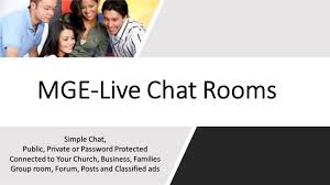 Free Live Chat Room Chat Rooms Live Home Design Ideas