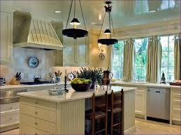 drop down lights for kitchen drop down lights best kitchen copper bathroom light fixtures drop