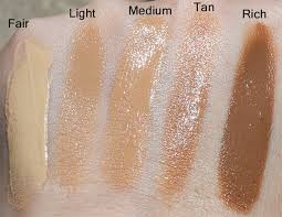 jane iredale active light concealer swatches it cosmetics anti aging full coverage physical spf50 cc cream review
