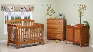 Davinci Kalani 4 In 1 Convertible Crib by Bedroom Antique Dark Davinci Kalani Dresser For Exciting Nursery