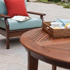 Jensen Outdoor Furniture Opal Lounge Chair 6558 Jensen Leisure Furniture Chairs From