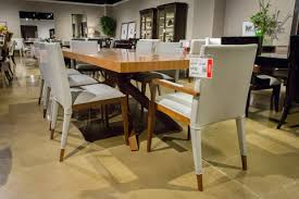 dining room table for 12 dining room furniture sets dining room collections