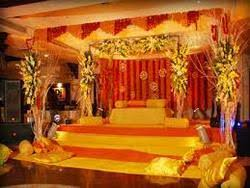 wedding event management wedding event management service wedding event management in nagpur