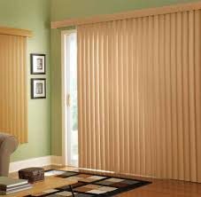 insulated sliding glass doors best way to insulate sliding glass doors image collections glass