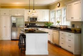 lighting shocking kitchen island lighting in canada lovable