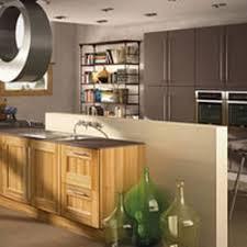 cuisines morel cuisines morel reims kitchen bath 7 bd marceaux reims