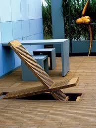 Outdoor Patio Designs by Pleasing Patio Designs Diy
