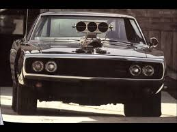 69 dodge challenger rt dodge charger 1969 r t