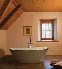 Bathtub Houston 74 Best 1000 D Bathtub Images On Pinterest Bathroom Ideas