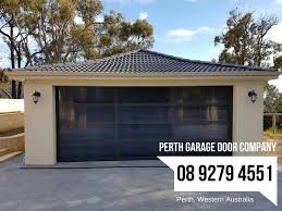uncategorized archives page 61 of 90 garage doors perth wa
