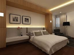 singapore hdb bedroom design lakecountrykeys com