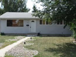 2 Bedroom House For Rent In Edmonton Local House Rentals In Edmonton Real Estate Kijiji Classifieds