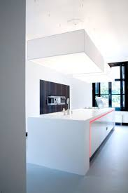 Modern Kitchen Interiors by 205 Best Culimaat Images On Pinterest Kitchen Interior Dream
