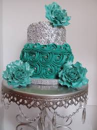wedding cakes cupcakes desserts fredericksburg va