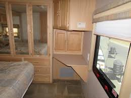 2005 winnebago voyage 36m class a gas french camp ca french camp