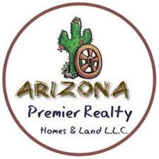 sun city az homes for sale sun city real estate at homes