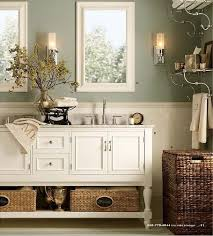Bathroom Color Scheme by Best 25 Sage Green Paint Ideas On Pinterest Sage Color Palette