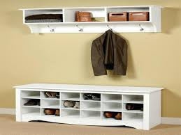 Mudroom Storage Bench Size 1280960 Mudroom Storage Bench Entryway Shoe And Coat Mudroom