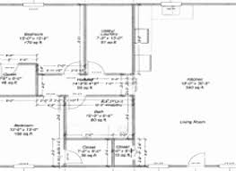 shed house floor plans pole shed house plans beautiful pretty design ideas 4 bedroom pole