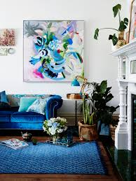 Home Decor Sydney Cbd How To Style Your Home For Winter Industry Experts Reveal Their