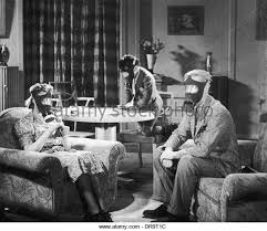 1940s world war ii home stock photos u0026 1940s world war ii home
