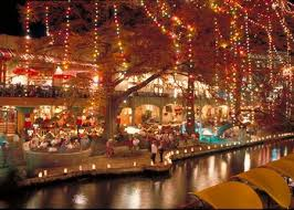 san antonio riverwalk christmas lights 2017 conference 2017 travel guide national dance education organization