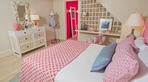 ikea chambre coucher adulte chambre 9m2 ikea lit ado ikea with classique chic chambre d enfant