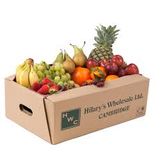 fruit boxes fruit box medium fresh in a box