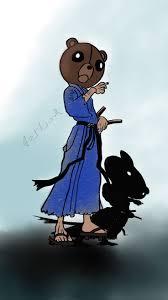 afro samurai 110 best afro samurai images on pinterest afro samurai black