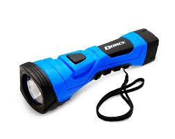 best black friday 2016 deals for led flashlights home dorcy