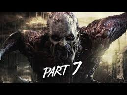 dying light ps4 walkthrough dying light walkthrough gameplay part 29 museum caign mission