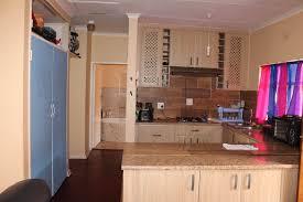 flat for sale in pretoria north pretoria gauteng for r 480 000