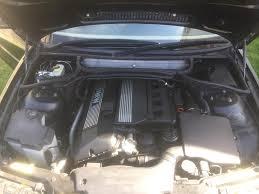 bmw convertible 330ci msport manual swap in melksham