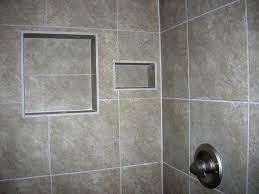 bathroom tile shower ideas tiles glamorous ceramic tile shower ideas ceramic tile shower