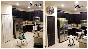 sherwin williams brown kitchen cabinets easy diy home upgrade painted pantry door sherwin williams