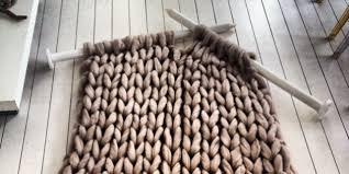 cara membuat tas rajut balon knitculture com situs rajutan kerajinan tangan