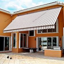 Porch Awnings For Home Aluminum Aluminum Awnings Lowes Aluminum Awnings Lowes Suppliers And