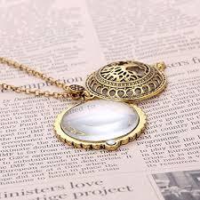 vintage necklace pocket watch images Vintage pocket watch necklace steampunk style steampunk ages jpg
