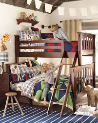 boys bedroom ideas u0026 boys bedroom decorating ideas pottery barn kids