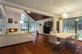 wohnzimmer gestaltung wohnzimmergestaltung so wird ihr wohnzimmer zum hit