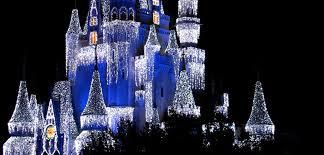 decorating the holidays around the world bombay outdoors