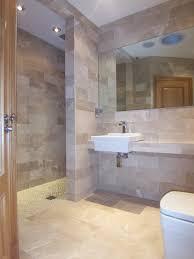collection wet room bathroom design ideas photos million latest